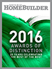 Ontario Homebuilder 2016 Awards of Distinction