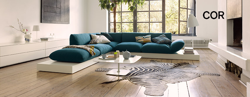 Ottawa Contemporary Furniture Sales - COR