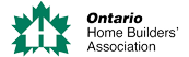 Ontario Home Builders' Assocation